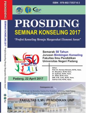Seminar Konseling  2017